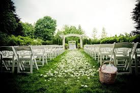 Rwanda Garden Wedding