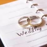 Rwanda Wedding Planner