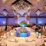 Wedding Venues in Kigali