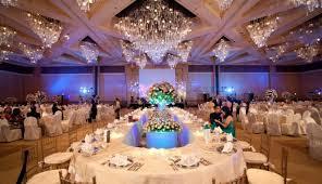 Rwanda Wedding Venues