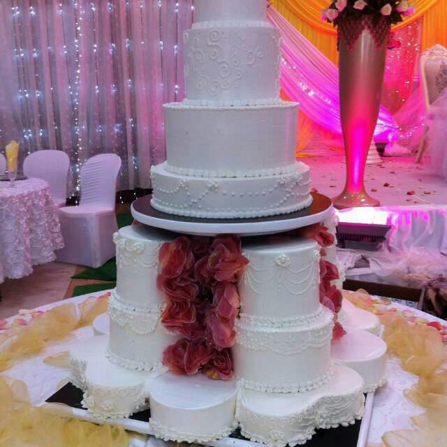 Rwanda wedding planner in kigali rwanda weddings rwanda wedding planner junglespirit Image collections