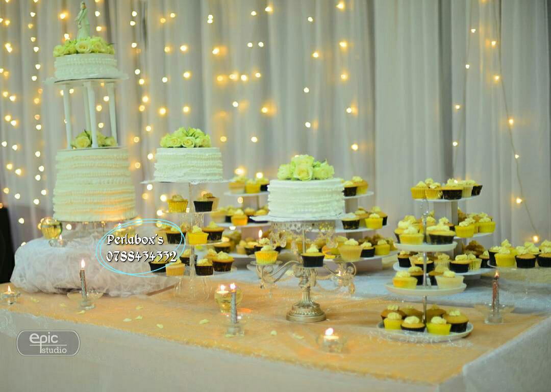 Rwanda wedding planner in kigali rwanda weddings wedding planning professionals junglespirit Gallery