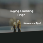 9 Tips on Buying a Wedding Ring In Kigali, Rwanda